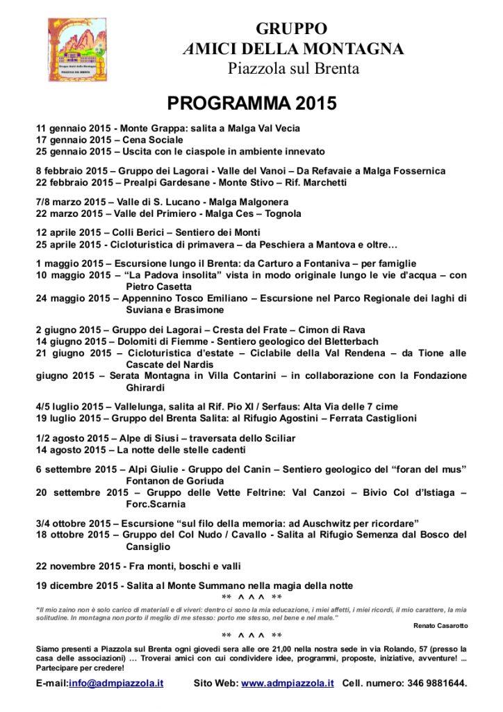 Programma_2015_ESTESO-2-large