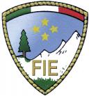 federazione italiana escursioni