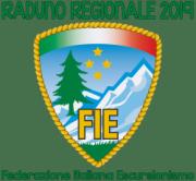 Raduno Fie 2019