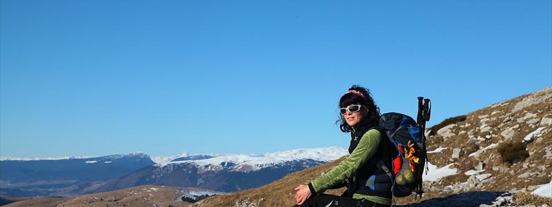 Grappa - Val Vecia